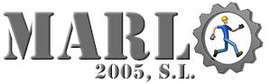 MARLO 2005
